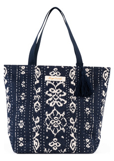 Rip Curl Surf Shack Tote