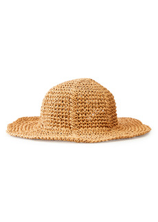 Rip Curl Tallows Straw Hat