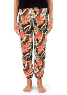 Rip Curl Tropic Coast Pants
