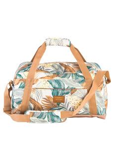 Rip Curl Tropic Sol Mid Duffle Bag