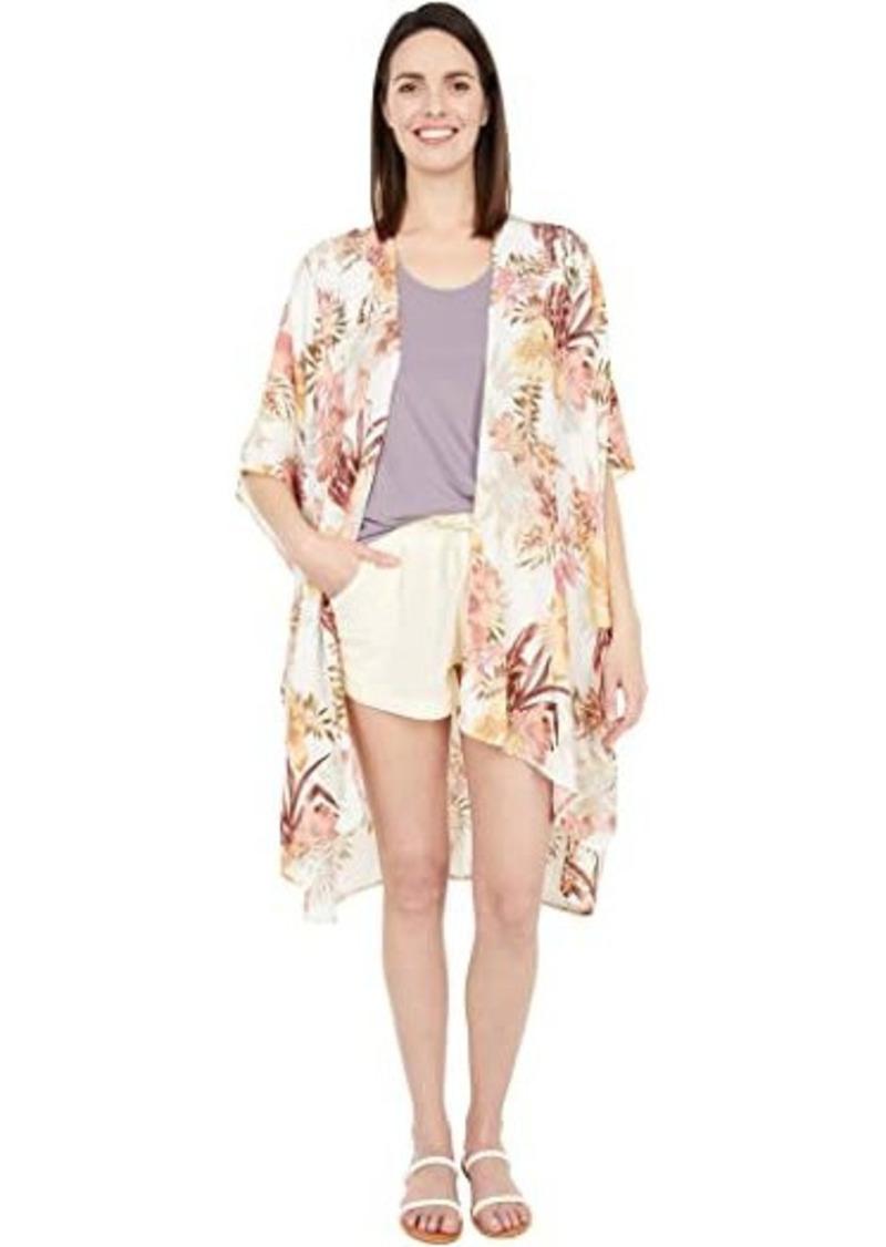 Rip Curl Tallows Kimono