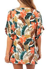 Rip Curl Tropic Coast Kimono