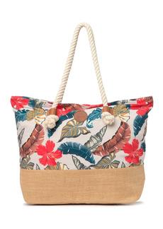 Rip Curl Tropic Coast Tote Bag