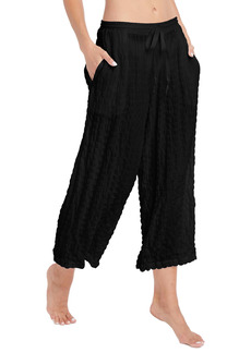 Robin Piccone Fiona Cover-Up Pants