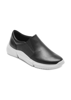 Rockport City Lites Slip-On Sneaker (Women)