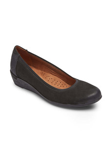 Rockport Cobb Hill Devyn Wedge Pump (Women)