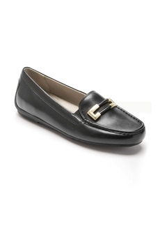 Rockport New Ornament Loafer (Women)