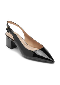 Rockport Noelle Slingback Pump (Women)
