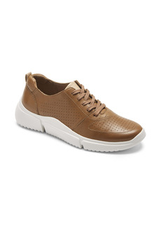 Rockport Perforated Lace-Up Sneaker (Women)