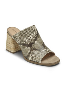 Rockport Total Motion Amara Slide Sandal (Women)