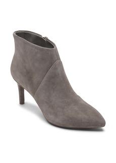 Rockport Total Motion Ariahnna Bootie (Women)