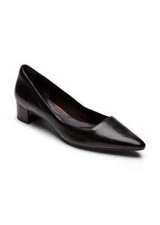 Rockport Total Motion Gracie Pump (Women)