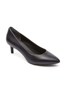 Rockport 'Total Motion Kalila' Pump (Women)