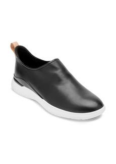 Rockport Total Motion Slip-On Sneaker (Women)