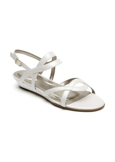 Rockport Total Motion Zandra Slingback Sandal (Women)
