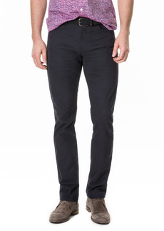 Men's Big & Tall Rodd & Gunn Whareflat Straight Leg Jeans