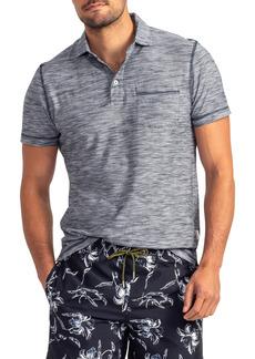 Rodd & Gunn Lillburn Short Sleeve Polo