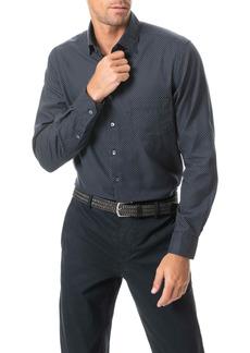 Rodd & Gunn Marco Sports Fit Button-Up Shirt