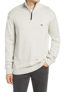 Rodd & Gunn Merrick Bay Sweater