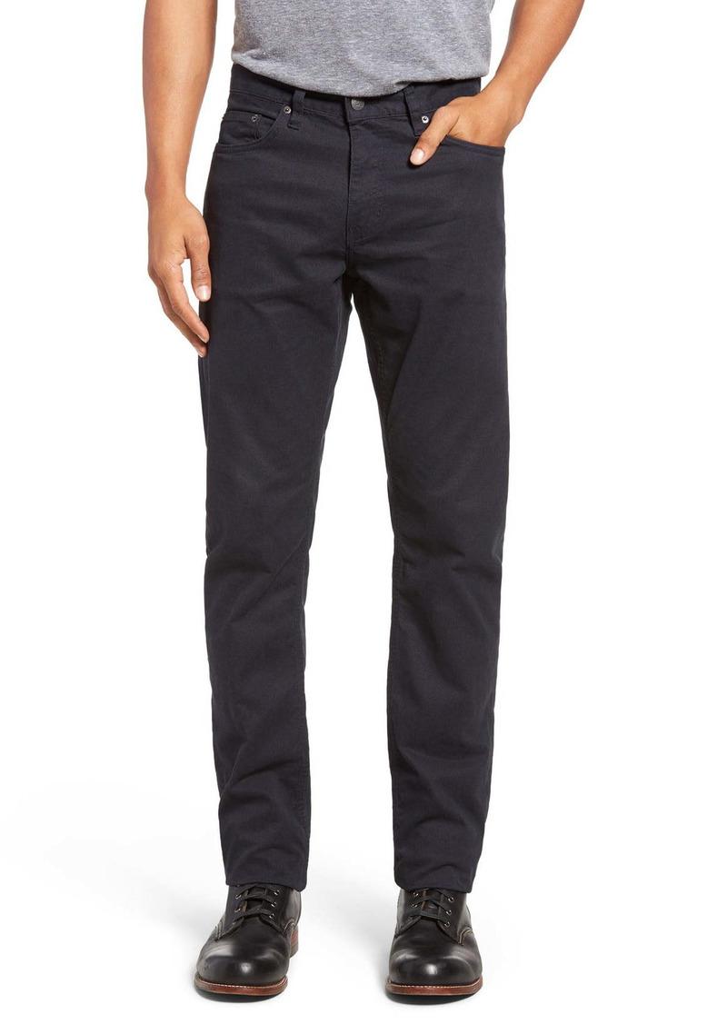 Rodd & Gunn 'Neilson' Five-Pocket Pants