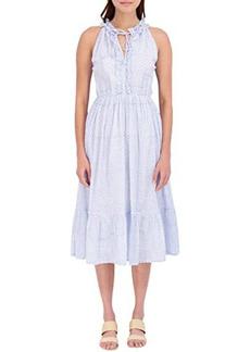Roller Rabbit Surry Odelle Dress