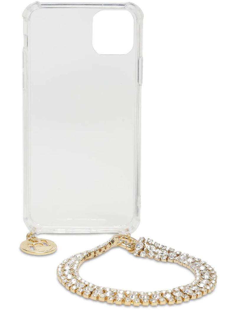 Rosantica Simon I-phone 11 Max Case
