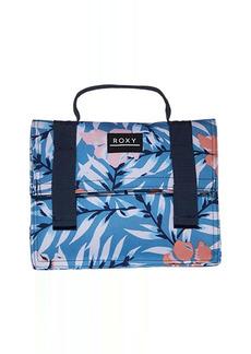 Roxy Coffee Time Lunch Bag