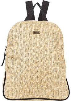Roxy Here Comes The Sun Backpack