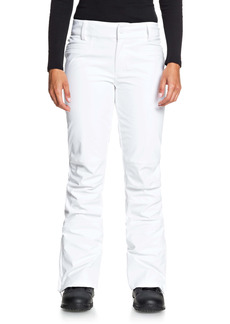 Roxy Creek Short Shell DryFlight® Snow Pants