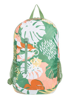 Roxy Fresh Air Packable Backpack