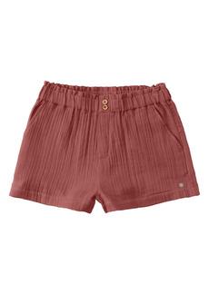 Roxy Gone on By Shorts