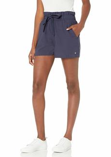 Roxy Junior's Shorts  M