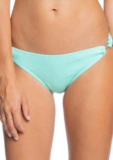 Roxy Mind of Freedom Bikini Bottoms