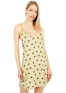 RVCA Amour Dress