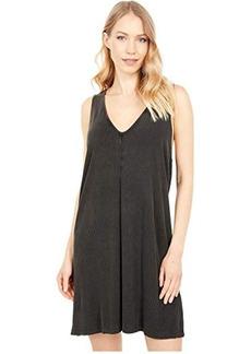 RVCA Low Def Dress