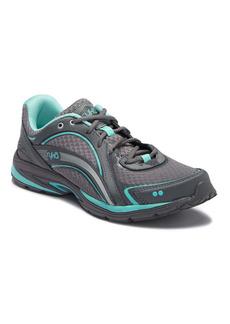 Ryka Sky Walk Athletic Sneaker
