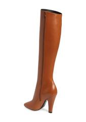 Saint Laurent Over the Knee Boot (Women)