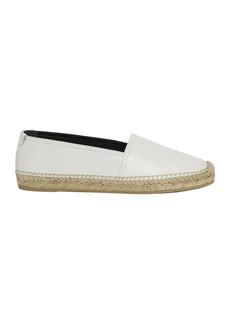 Saint Laurent Flat Shoes