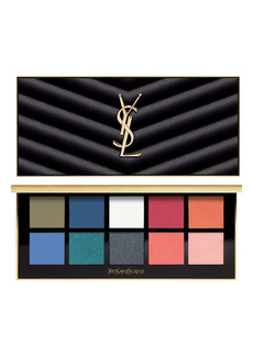 Yves Saint Laurent Couture Color Clutch Eyeshadow Palette (Nordstrom Exclusive)
