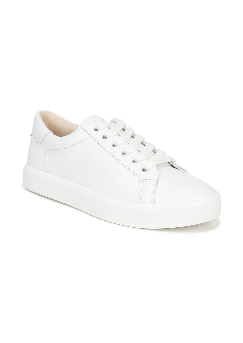 Women's Sam Edelman Ethyl Low Top Sneaker