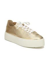 Women's Sam Edelman Pippy Platform Sneaker