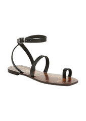 Sam Edelman Abe Strappy Sandal (Women)