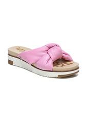 Sam Edelman Agatha Wedge Slide Sandal (Women)