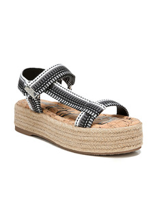 Sam Edelman Artica Sandal (Women)