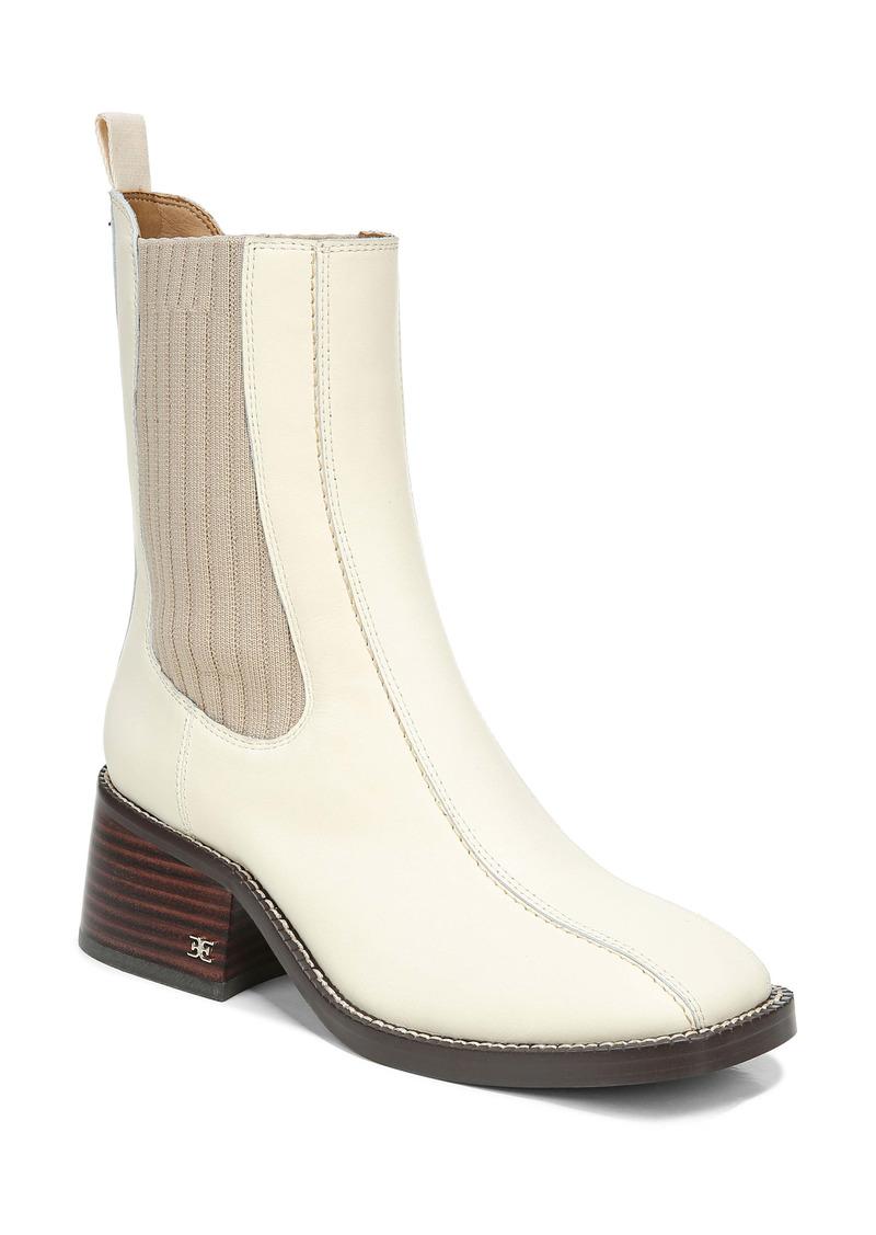 Sam Edelman Dasha Chelsea Boot (Women)