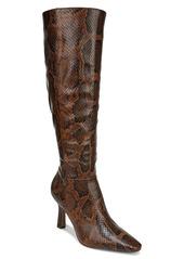 Sam Edelman Davin Knee High Boot (Women)