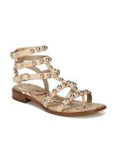Sam Edelman Eavan Studded Sandal (Women)