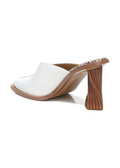 Sam Edelman Everly Mule (Women)