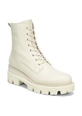 Sam Edelman Garret Combat Boot (Women)