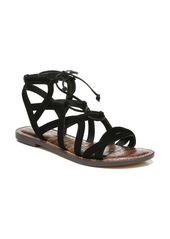 Sam Edelman Gasha Gladiator Sandal (Women)